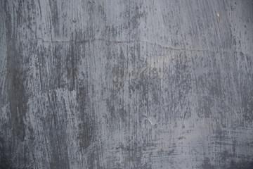 Granit Hintergrund