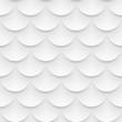 Abstraktionen im Weiß