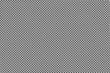 canvas print picture - Lochblech Stanzung diagonal