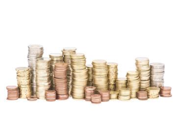 euro centesimi
