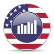 graph american icon