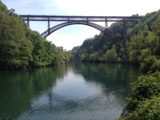 Ponte di Paderno