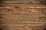 Planks Background - 66931848