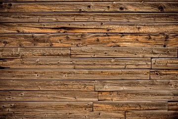 Planks Background