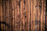 Aged Vintage Wood Planks