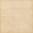 Canvas fabric texture - 66939270