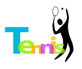 Tennis - 153