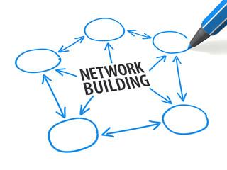 NETWORK BUILDING