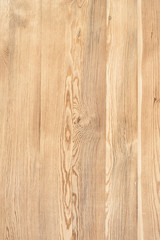 pine, wood, raw, Wood texture