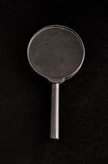 Vintage Magnify Glass Loupe