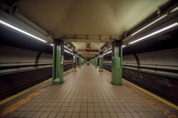 metro Brooklyn