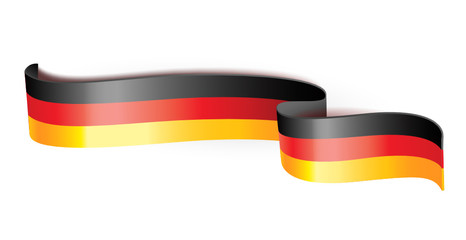 Banderole - Germany