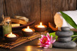 Spa treatment - 66960295