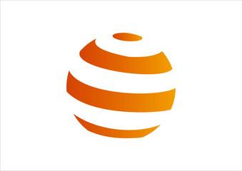 Pick up you finance logo