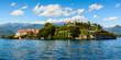 Islad Bella Maggiore Lake - 66965220