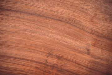veneer, redwood, mahogany