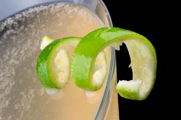 Pegu Club cocktail