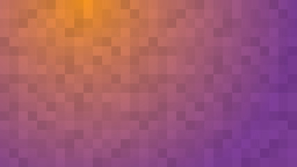 yellow purple abstract background