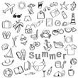 summer set - 66971424
