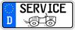 Service  #140701-svg04