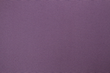purple fabric background