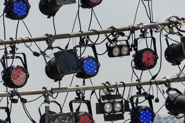 LED照明装置
