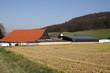 Bauernhof in Aerzen-Laatzen