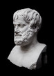 Aristotle Sculpture - 66987271