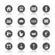 Home icons - 66988463
