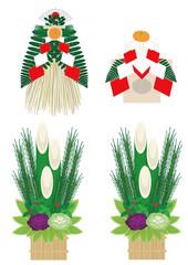 newyear-decoration