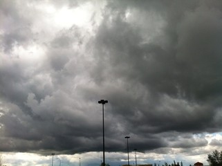 mean sky