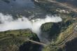 cascate Vittoria