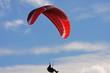 paraglider - 66991226