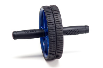 Workout Fitness Exercise Roller