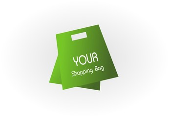 Your Shopping Bag
