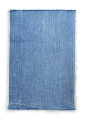 jeans blue texture