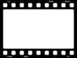 Filmstreifen - 67004681
