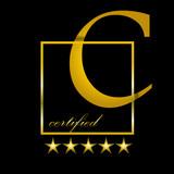 C certified