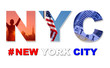 New York City Tourist Travel