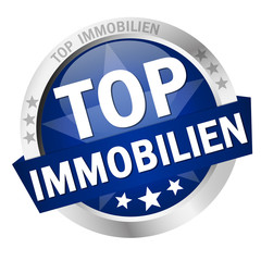 Button - TOP IMMOBILIEN