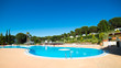 Camping pool - 67010643