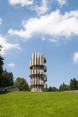 Monument II