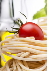 pasta artigianale italiana