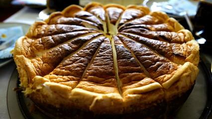 Eierschecke-Kuchen1