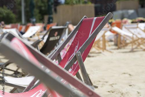 Beachclub - 67018438