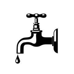 Wasserhahn0307a