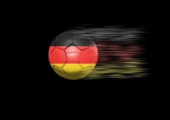 Avante Alemanha