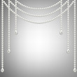 pearl necklace - 67028254
