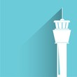 air control tower - 67039440