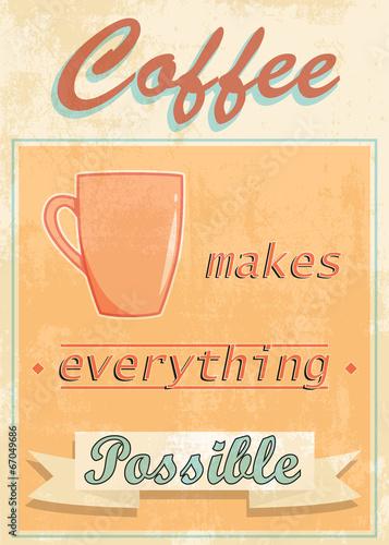 karta-kawy